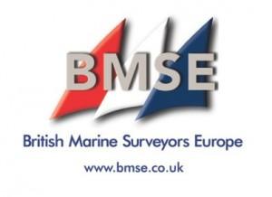 BMSE logo 2
